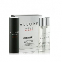chanel-allure-homme-sport---nabor-mini
